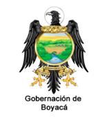 Gobernación de Boyaca