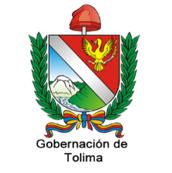 Gorbernación del Tolima