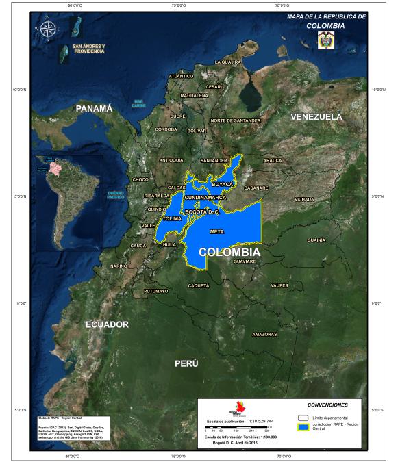 MAPA_COLOMBIA_RAPE_FINAL