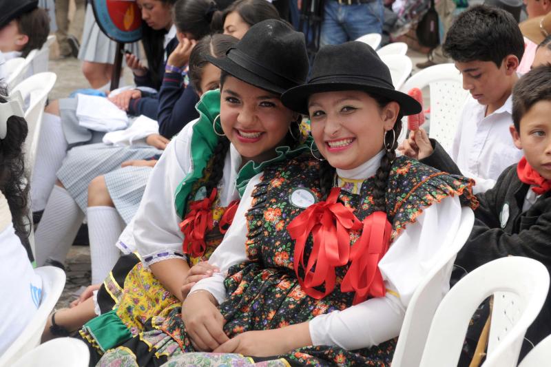 (Gobernación de Cundinamarca)