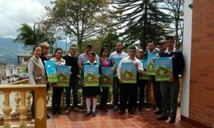 Con 'Eco Lógica' Boyacá busca enseñar el cuidado del medio ambiente