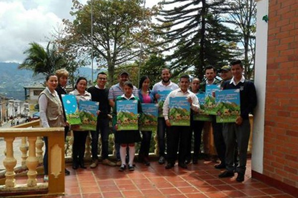 rape region central desarrollo rural y urbano en bogota cundinarca tolima meta noticias de gobernaciones