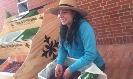 Uribe: Nuevo territorio de paz