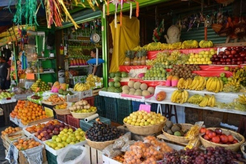 Cumbre para hablar de política pública de seguridad alimentaria en el Meta