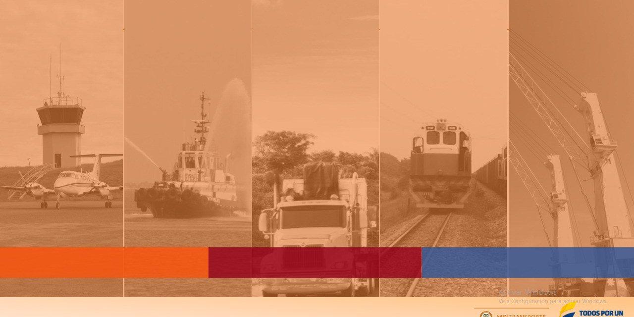Corredores logísticos potenciarían el desarrollo en la Región Central
