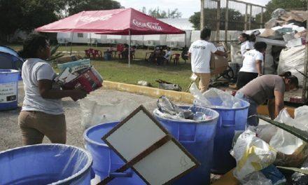 24 y 25 de mayo se realizará una nueva versión de la Reciclatón en Bogotá