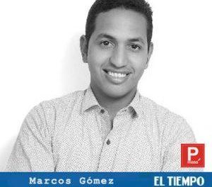La planificación regional en Colombia