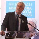 Peñalosa lanza su propio 'Ser Pilo Paga'