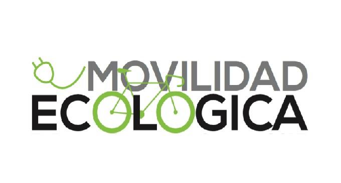 Bogotá será el epicentro de la movilidad ecológica en Colombia