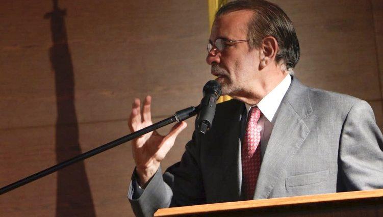 Verano insta a las RAP del país a unirse para cambiar normatividad que impide la evolución de entes territoriales