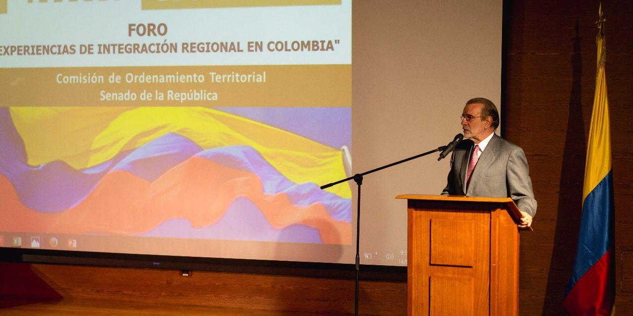 El Caribe le apuesta a la integración regional