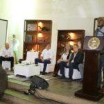 Boyacá: territorio pionero en creer en la biodiversidad