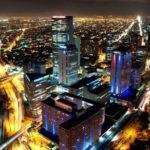 Bogotá, líder en competitividad