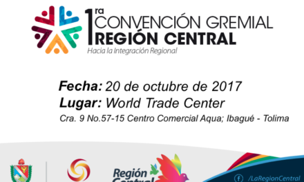 """Primera convención gremial de la RAP-E """"Hacia una integración regional"""""""