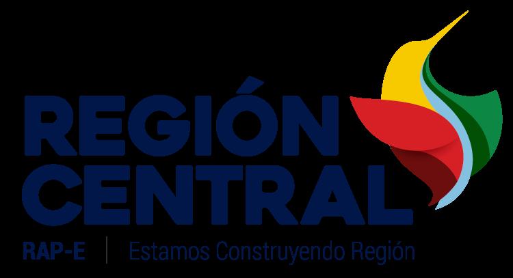 Región Central