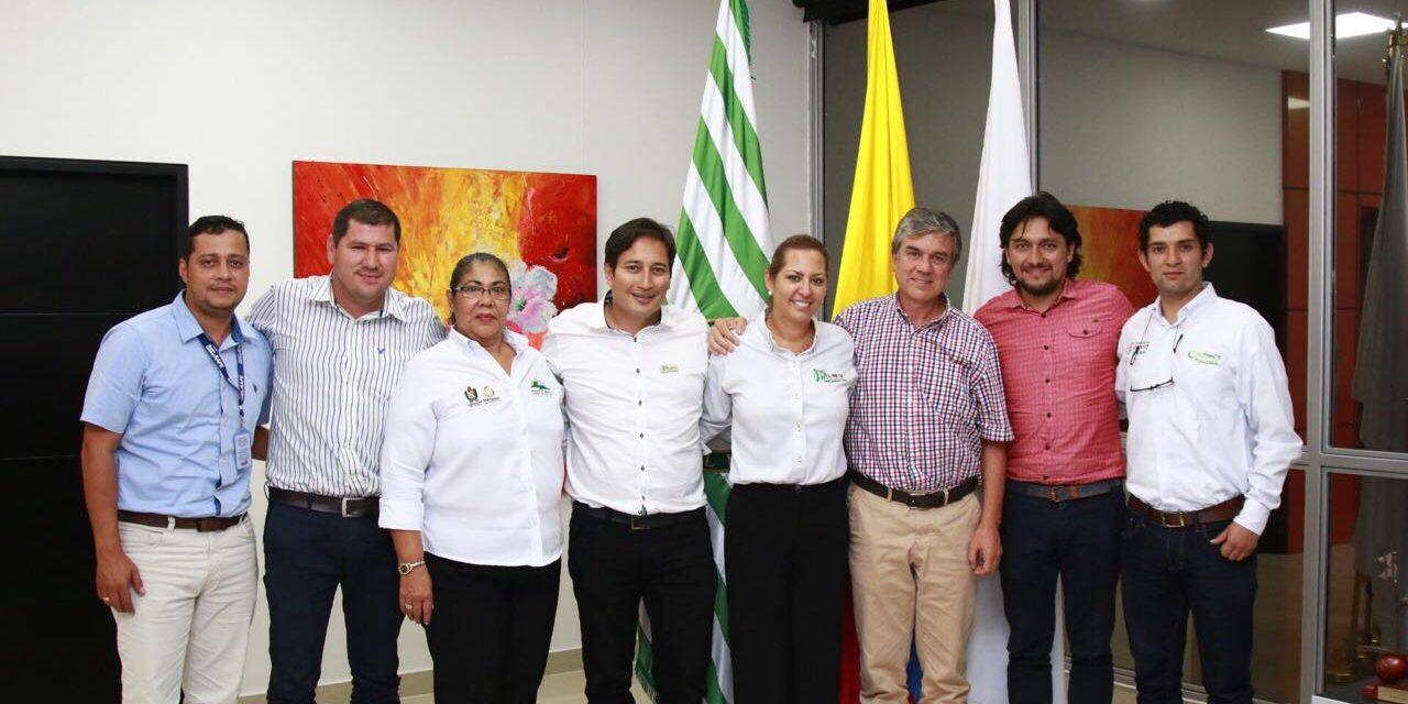 PRIMERA CUMBRE DE SECRETARIOS DEL MEDIO AMBIENTE DE LA REGIÓN CENTRAL