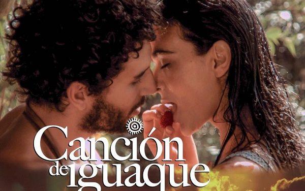 Gobernador Carlos Amaya acompañó estreno nacional de Canción de Iguaque.