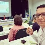 Gobernación del Tolima participa en agenda académica para compras de alimentos en Brasil
