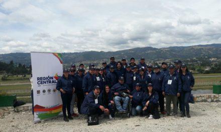 """Conozca como avanzó la segunda jornada de talleres de """"Coaching Ambiental"""" En Paipa (Boyacá)"""
