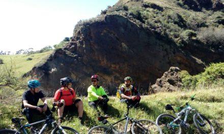 BiciRegión – Tolima