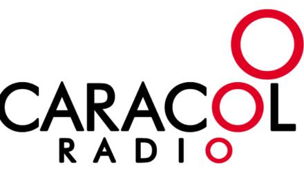 Proyecto Páramos – Caracol Radio