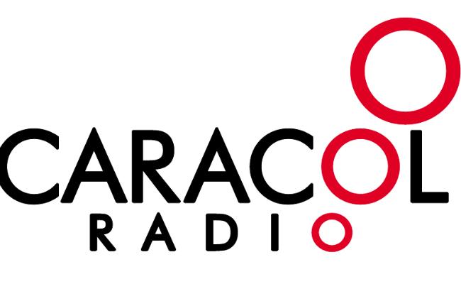 Biciregión en Caracol Radio