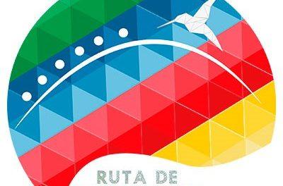 Avanza Proyecto 'Ruta de Integración para la Paz', una alternativa de desarrollo sostenible para la Región Central.