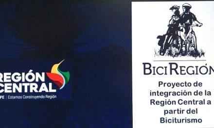 Boyacá contará con la primera Biciruta con estandares internacionales
