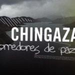 La importancia del páramo de Chingaza: corredor de paz
