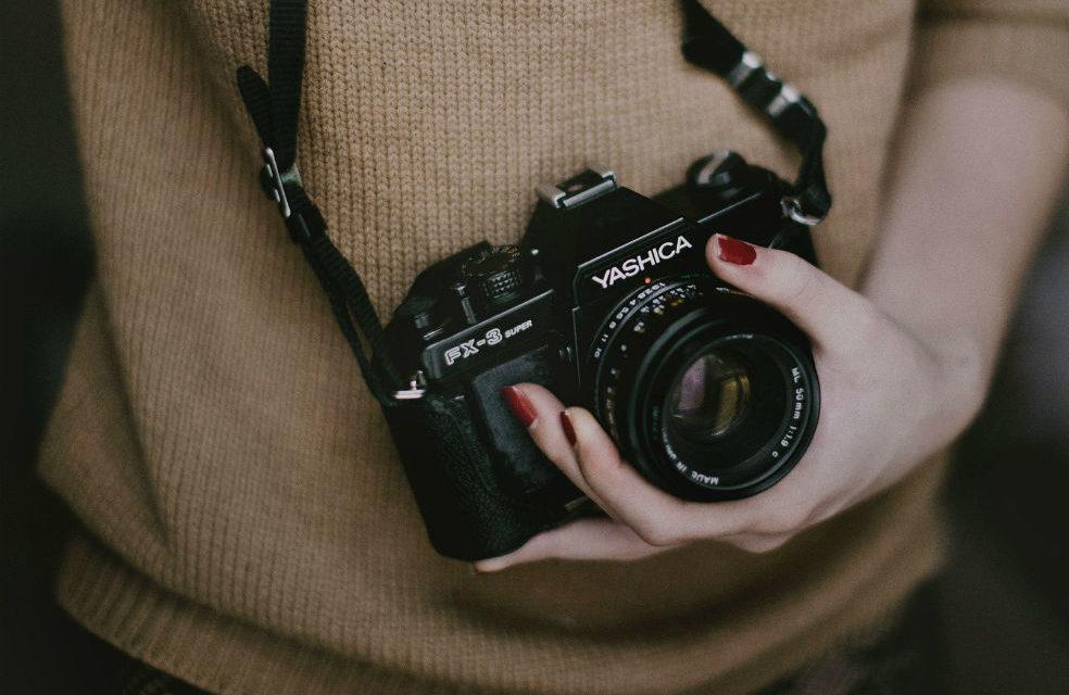 Lanzan en Bogotá concurso fotográfico ambiental con $66 millones en premios