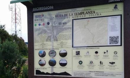 El Gobierno Departamental se alista para recibir a los turistas en Semana Santa.
