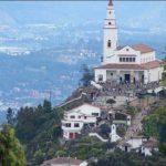Bogotá se consolida como uno de los más importantes destinos de Colombia y el mundo