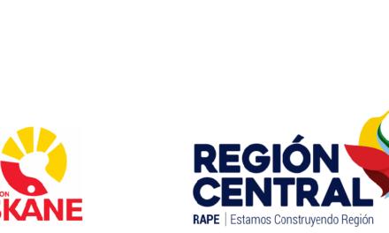 Cooperación internacional entre la Unión europea y la Región central en materia de innovación para el desarrollo local