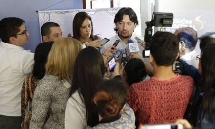 Junto a la RAPE Región Central Gobernación del Tolima adelantó revisión de importantes proyectos