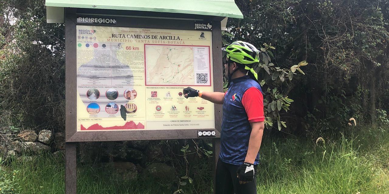 Galería: 'Ruta Caminos de Arcilla'