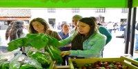 """Cuarta jornada de """"cambio verde"""" en Soacha"""