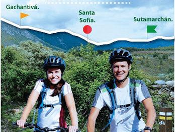 ESTE SÁBADO se inaugura la ruta Caminos de Arcilla
