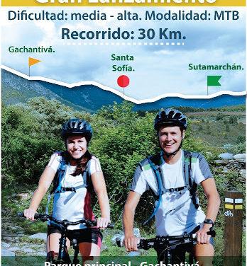 Ruta Caminos de Arcilla