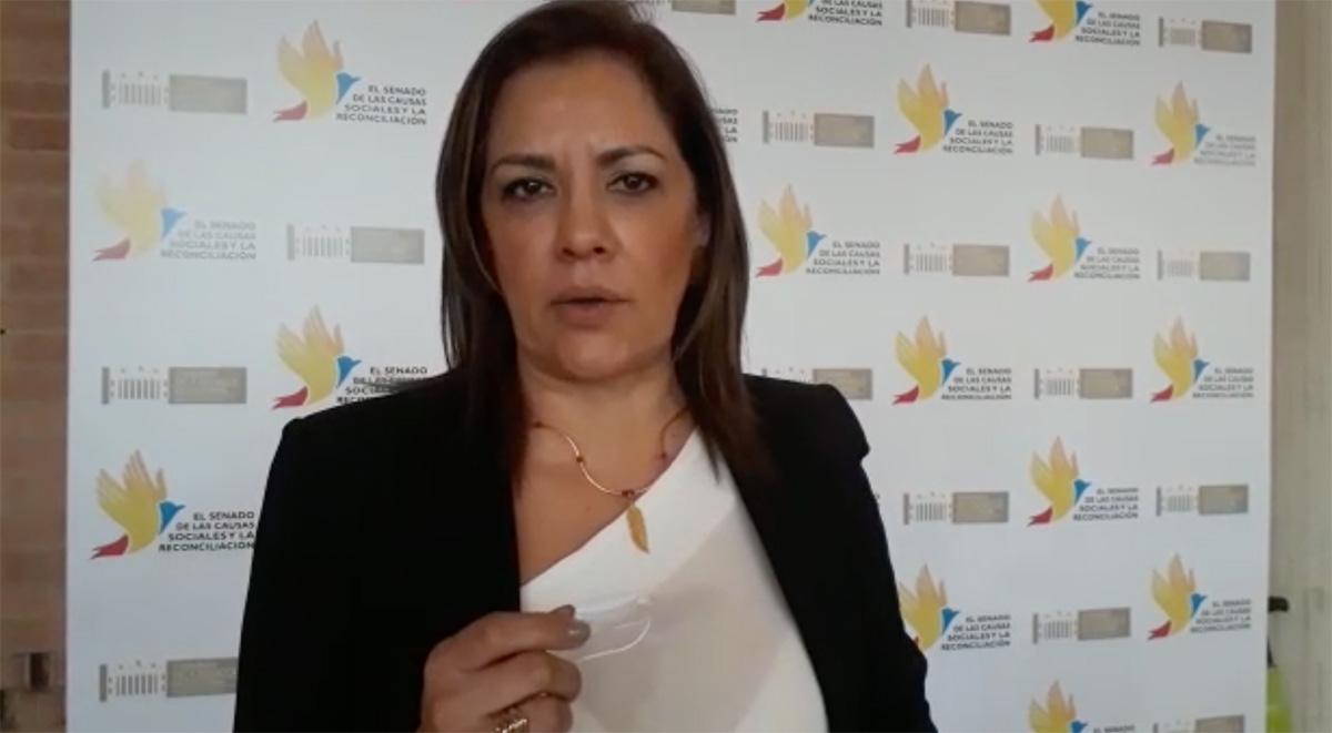 Video: Las RAP en Colombia: Descentralización, Desarrollo y Competitividad