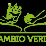 EN GUACHETÁ – Cundinamarca, cambian reciclaje por alimentos