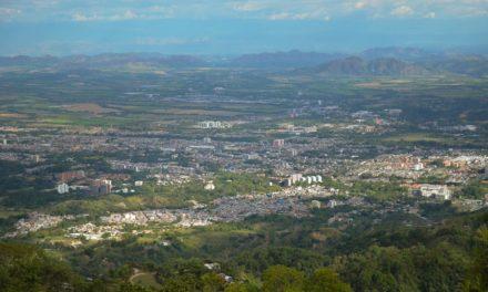 En Ibagué se realizará el primer encuentro de comisiones regionales de competitividad