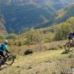 Ciclismo de montaña: la nueva 'piedra angular' del turismo en el Meta