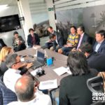 El Cacao primer producto colombiano priorizado para iniciar proceso de cooperación en innovación con Suecia