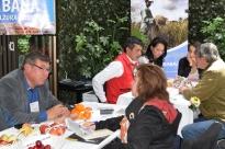 Organizaciones de agricultura familiar ganan espacio como proveedoras de compras institucionales