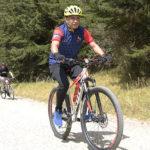 Estas son las 38 rutas para conocer Colombia en bicicleta