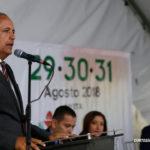 Gobernación del Tolima respalda al sector textil regional