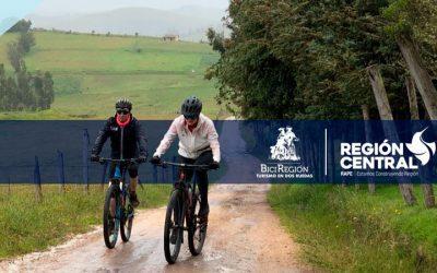 En BiciGO se vivirá una experiencia única de turismo en Bicicleta.