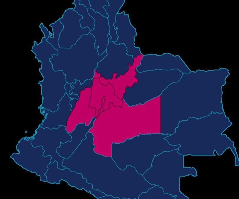 http://noticiasrptv.com – Presidente Iván Duque sancionó la Ley de Regiones