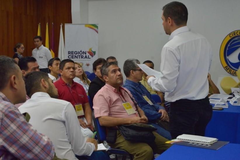 hsbnoticias.com – Productores rurales de Boyacá harán propuestas al proyecto de Ley de Compras Públicas