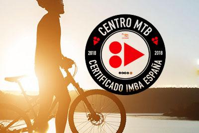 hsbnoticias.com – Las rutas de Biciturismo de la Región Central, las primeras del país con certificación internacional